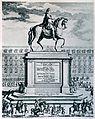 Louis XIV statue Girardon gravure.jpg