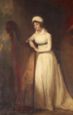 Louisa Hervey by George Romney.png