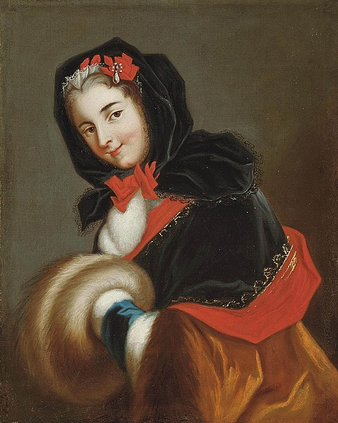 File:Louise Henriette de Bourbon with muff.jpg