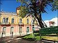 Loule (Portugal) (25614009127).jpg
