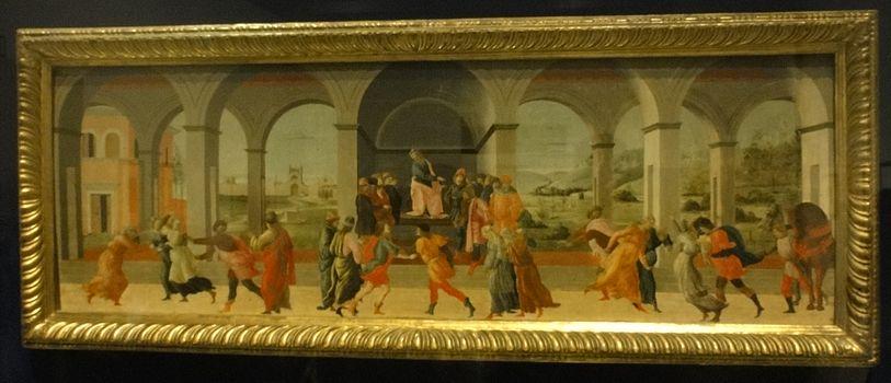 Louvre-Lens - Renaissance - 102 - MI 501.JPG