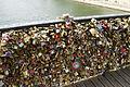 Love-padlocks-Paris-DSC 0329.jpg