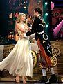Love Story - Taylor Swift - London.jpg
