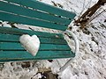 Love in Winter - panoramio.jpg