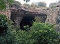 Lovech Province - Lukovit Municipality - Village of Karlukovo - Prohodna Cave (8).jpg
