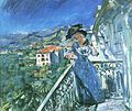 Lovis Corinth In Bordighera 1912.jpg