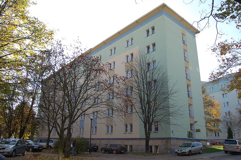 File:Lublin UMCS DS Cebion.JPG