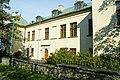 Lublin pl. Litewski 2, Pałac Czartoryskich (2).jpg