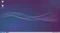 Lubuntu 14.10 English.png