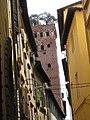 Lucca TorreGuinigi01.JPG