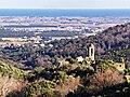 Lucciana-couvent St-Francois-1.jpg