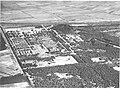 Luchtfoto concentratiekamp Vught.jpg