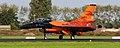 Luchtmachtdagen 2011 Royal Netherlands Air Force (6188231515).jpg