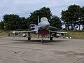 Luchtmachtdagen 2016 06 German Air Force Eurofighter Typhoon.jpg