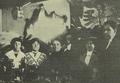 Lucrécia de Arriaga assistindo ao almoço às crianças na Imprensa Nacional, no 2.º aniversário da República - O Occidente (10OUT1912).png