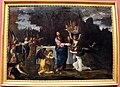 Ludovico carracci, cristo nutrito dagli angeli nel deserto, 1608-10 ca.JPG