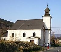 Ludvíkov - kostel Narození Panny Marie.jpg