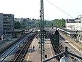 Ludwigsburg Bahnhof.jpg