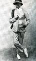Ludwik Sempoliński (Bajadera)2new.png