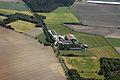 Luftaufnahmen Nordseekueste 2012 05 D50 by-RaBoe 198.jpg
