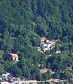 Luftbild 144 Jägerberg.jpg