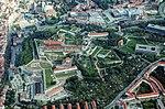 Luftbild Petersberg Erfurt.jpg