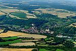 Luftbilder von Niederstetten. 01.jpg