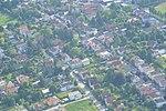 Luftfoto Korneuburg 2014 02.jpg