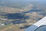 Luftfoto Wundschuh.jpg