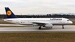 Lufthansa Airbus A320-200 (D-AIPH) at Frankfurt Airport.jpg