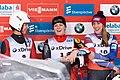 Luge world cup Oberhof 2016 by Stepro IMG 7672 LR5.jpg