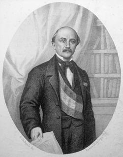 Luigi Carlo Farini litografia.jpg