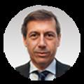 Luis Carlos Petcoff Naidenoff.png