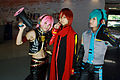 Luki, Akaito & Mikuo.jpg