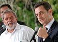 Lula and Nicolas Sarkozy in 2008.jpg