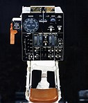 Lunar Roving Vehicle (LRV) Control Console.jpg