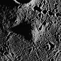 Lunar dome AS15-M-0424.jpg