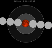 Lunar eclipse chart close-2123Jun09.png