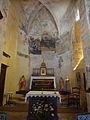Lunegarde, église Saint-Julien, chœur.jpg
