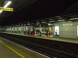 Luton Airport Parkway station - geograph.org.uk - 1077011.jpg