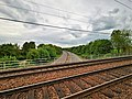 Luxembourg, Cessange Ligne 5 CFL (103).jpg