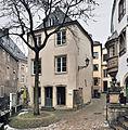 Luxembourg Konschthaus beim Engel frontal.jpg