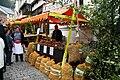 Luxembourg Vianden Nut-fair 05.jpg