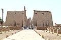 Luxor-Tempel 2016-03-20k.jpg