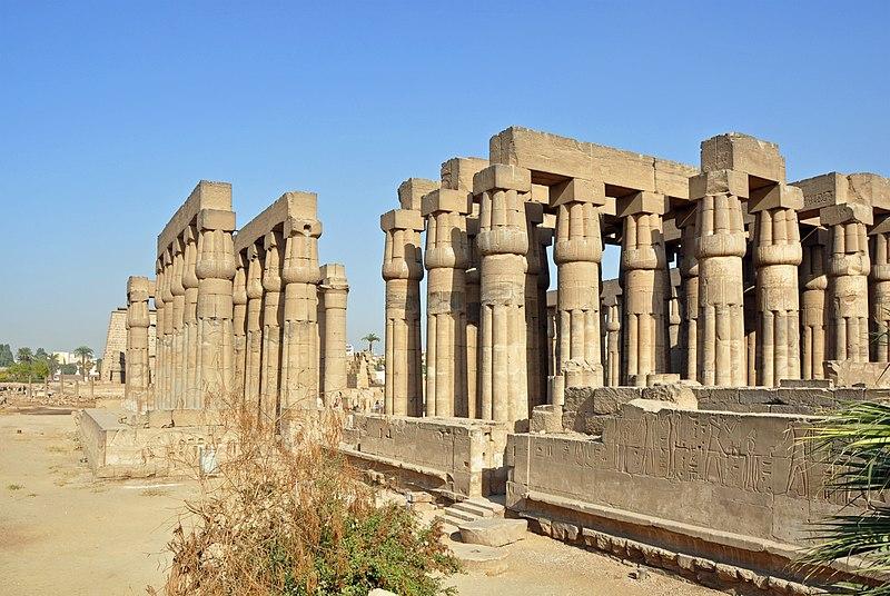 Ficheiro:Luxor Temple R03.jpg
