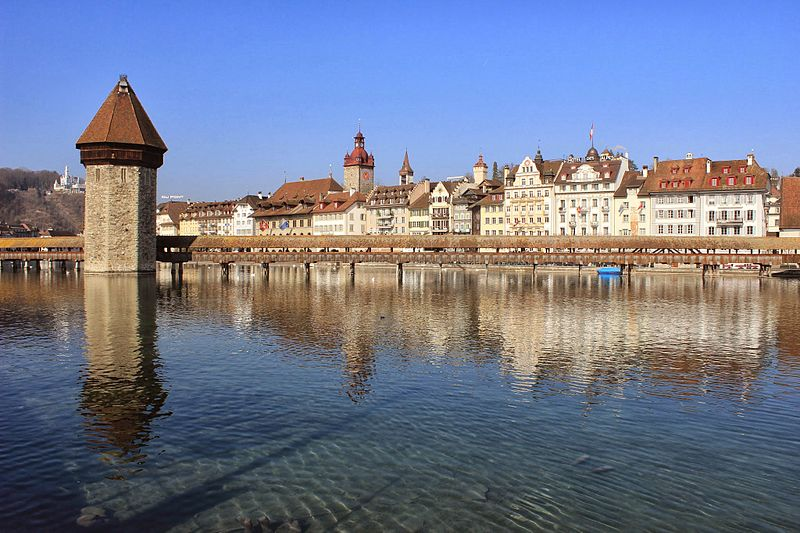 File:Luzern View 2.JPG