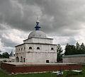 Luzhetsky Monastery GateChurch2.jpg