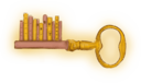 Lviv-regional-youth-library-logo.png
