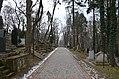 Lychakiv Cemetery (07).jpg