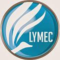 Lymec logo.jpg